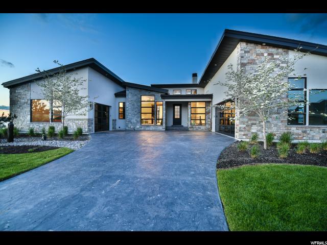 1662 S WILTSHIRE LN Saratoga Springs, UT 84045 - MLS #: 1452608