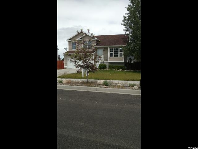 Additional photo for property listing at 387 E 740 N 387 E 740 N Tooele, 犹他州 84074 美国