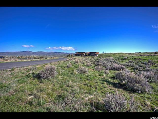 5847 DAKOTA TRL Park City, UT 84098 - MLS #: 1452646