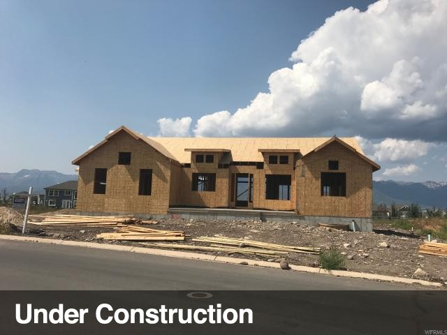 474 S 1850 1850 Unit 50 Heber City, UT 84032 - MLS #: 1452666
