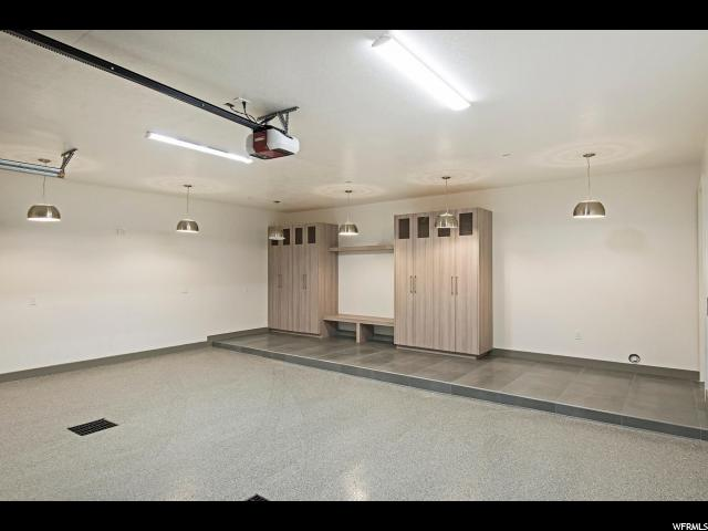 300 DEER VALLEY DR Unit C Park City, UT 84060 - MLS #: 1452669