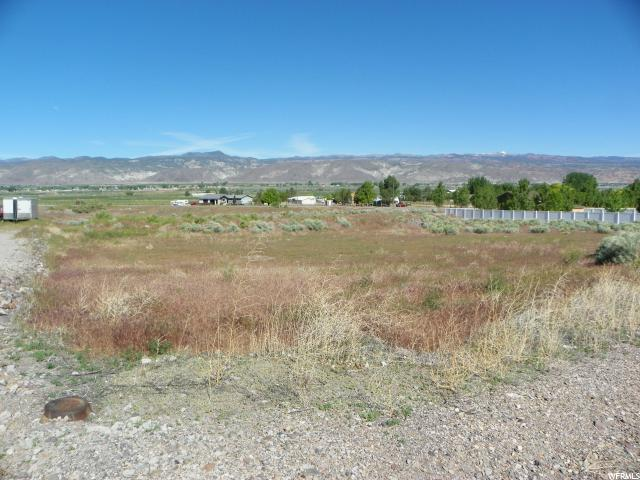 Land for Sale at 434 S 200 W Annabella, Utah 84711 United States