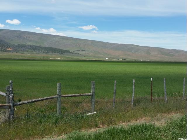 Земля для того Продажа на HWY Indianola, Юта 84629 Соединенные Штаты