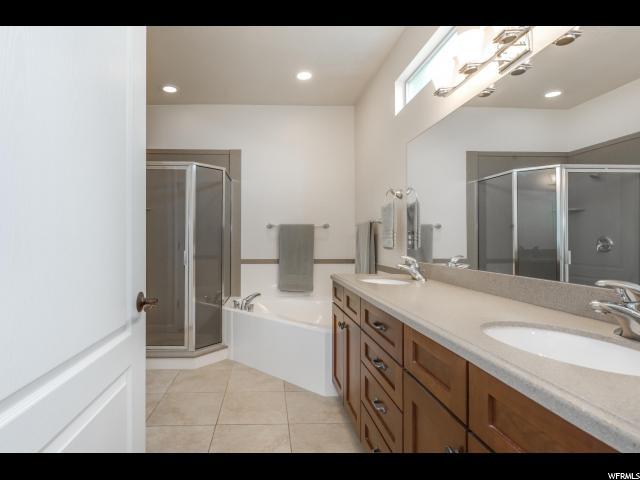 2713 N TURNBERRY LN Lehi, UT 84043 - MLS #: 1452727