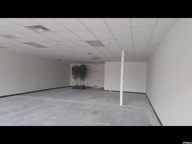 Unit 8 Salt Lake City, UT 84120 - MLS #: 1452758