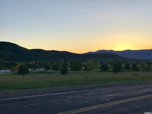 Additional photo for property listing at 660 E PARK Drive 660 E PARK Drive Elk Ridge, Utah 84651 United States