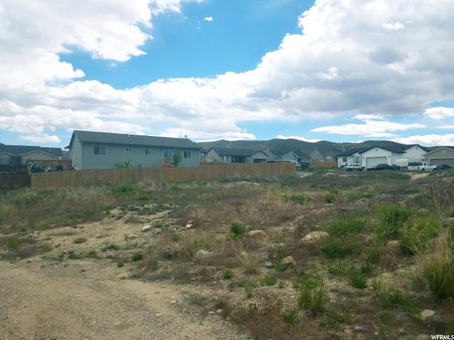 Additional photo for property listing at 159 W 4000 S 159 W 4000 S Vernal, Utah 84078 United States