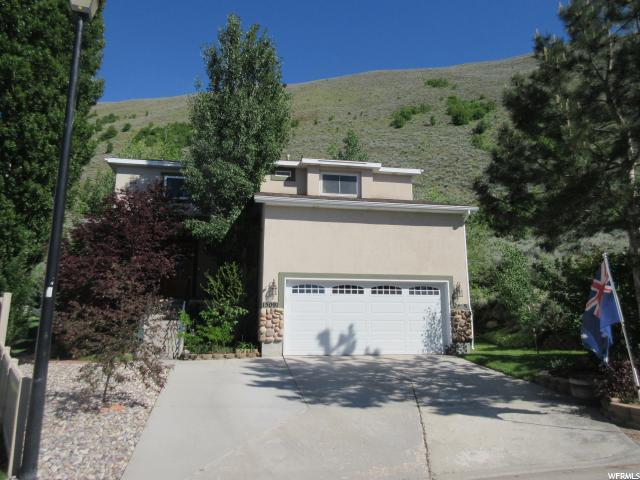 15091 S JUNCTION CIR, Draper UT 84020