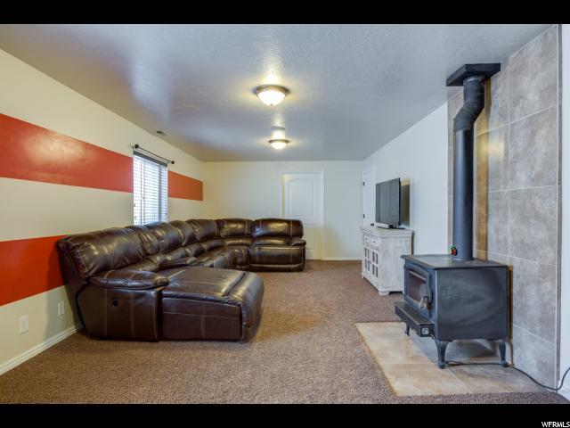 215 S 600 Mount Pleasant, UT 84647 - MLS #: 1452822