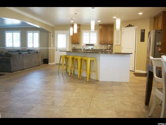 578 N LOVELAND LN Farmington, UT 84025 - MLS #: 1452823
