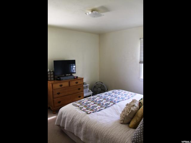 217 HAYES CT Monticello, UT 84535 - MLS #: 1452872