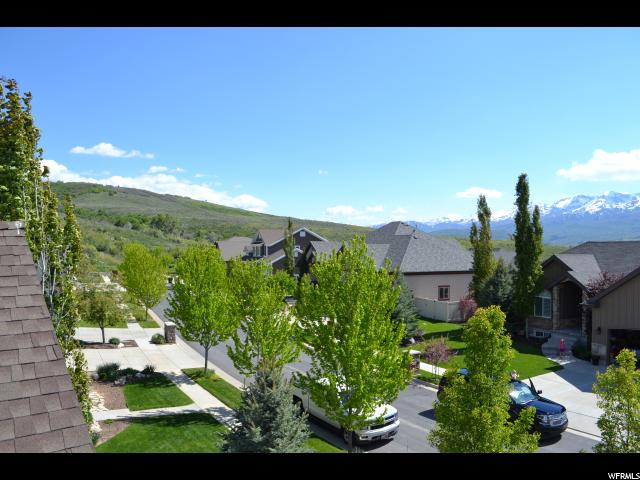 Additional photo for property listing at 5830 BELMONT Drive 5830 BELMONT Drive Mountain Green, Utah 84050 United States