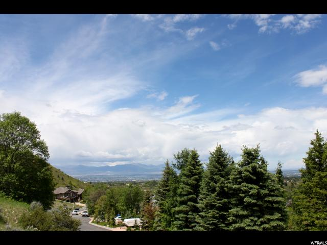 Additional photo for property listing at 3802 E CATAMOUNT RIDGE Road 3802 E CATAMOUNT RIDGE Road Sandy, Юта 84092 Соединенные Штаты