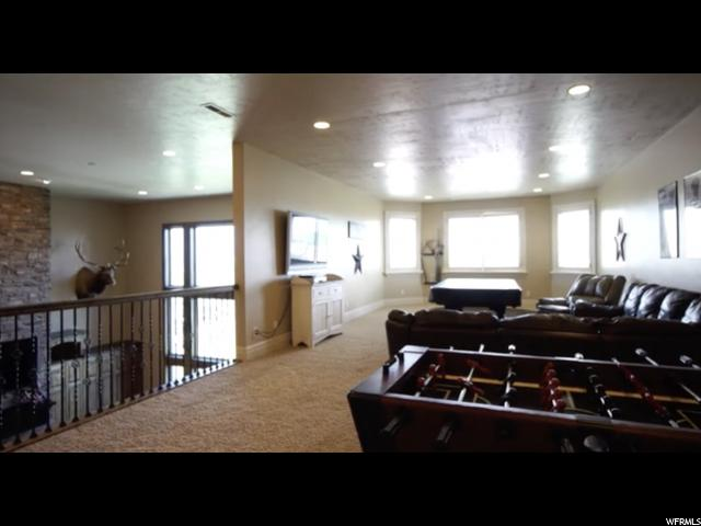 Additional photo for property listing at 2375 W 780 N 2375 W 780 N Lehi, 犹他州 84043 美国