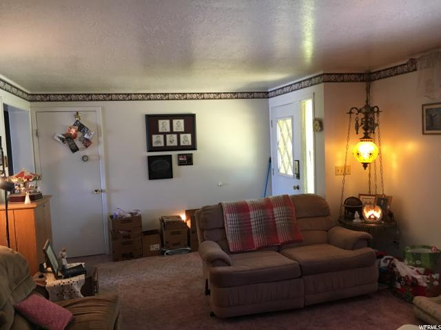 Additional photo for property listing at 3139 E 5400 N 3139 E 5400 N Liberty, Utah 84310 Estados Unidos