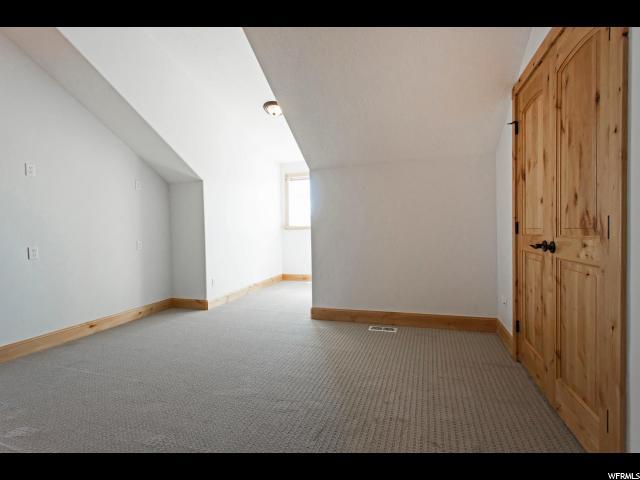 Additional photo for property listing at 470 W ASPEN Court 470 W ASPEN Court Unit: 4 Midway, Юта 84049 Соединенные Штаты