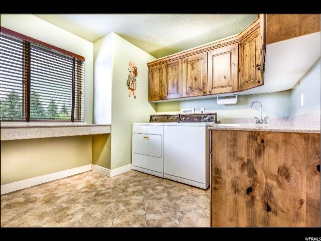 1355 W PINES LOOP Greendale, UT 84023 - MLS #: 1453073