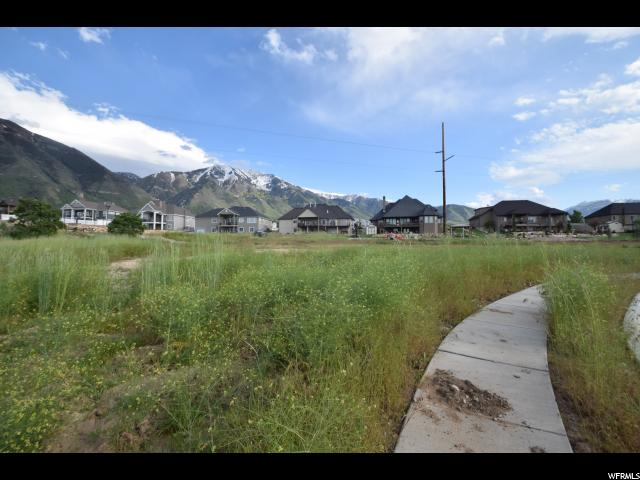 Additional photo for property listing at 1087 S 850 E 1087 S 850 E Salem, Utah 84653 Estados Unidos