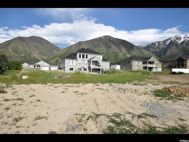 Additional photo for property listing at 1087 S 900 E 1087 S 900 E Salem, Utah 84653 Estados Unidos