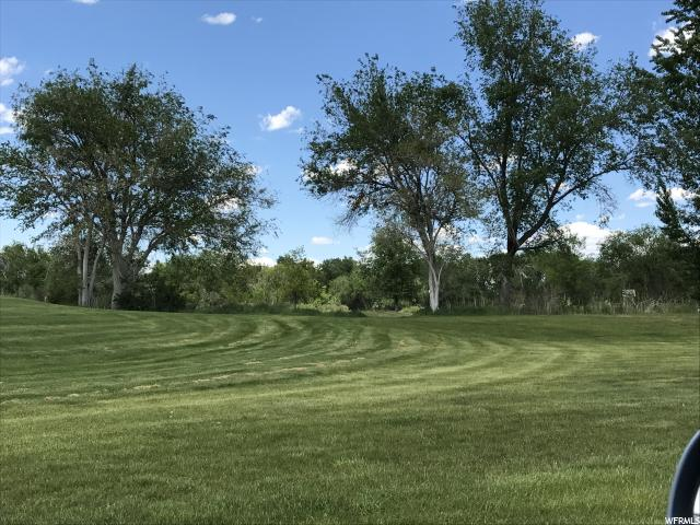 Land for Sale at 300 W 600 N Fillmore, Utah 84631 United States