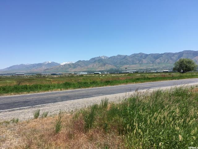 Additional photo for property listing at 1100 W 2500 N 1100 W 2500 N Logan, Юта 84341 Соединенные Штаты