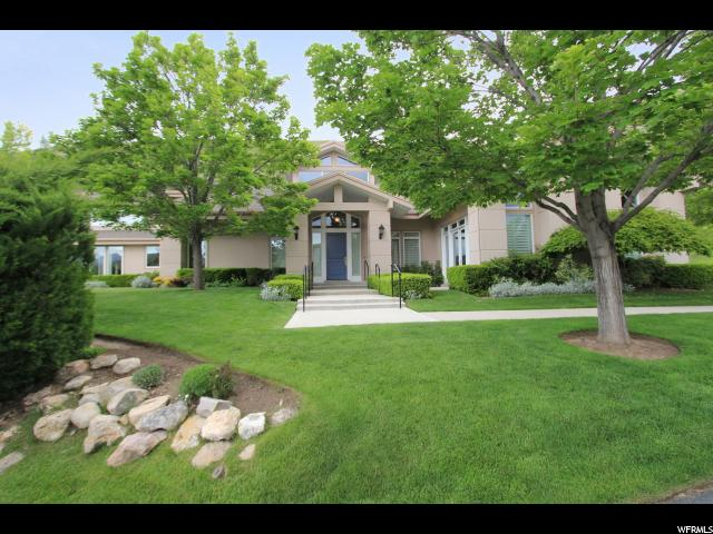1173 N OAK FOREST RD, Salt Lake City UT 84103