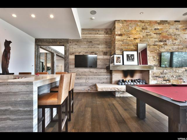 Additional photo for property listing at 3732 ASPEN PT 3732 ASPEN PT Park City, Utah 84098 United States