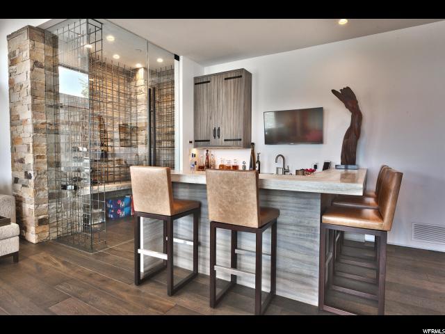 Additional photo for property listing at 3732 ASPEN PT 3732 ASPEN PT 帕克城, 犹他州 84098 美国