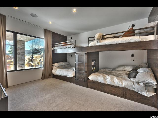 3732 ASPEN PT Park City, UT 84098 - MLS #: 1453139