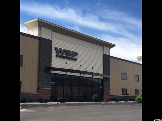 Additional photo for property listing at 870 N 100 E 870 N 100 E Unit: 104 Lehi, Utah 84043 États-Unis