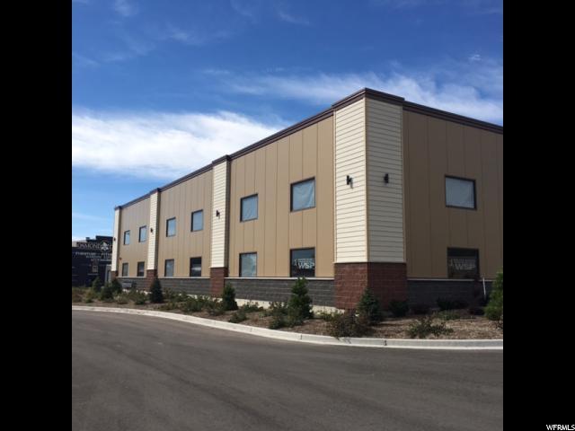 Additional photo for property listing at 870 N 100 E 870 N 100 E Unit: 104 Lehi, Utah 84043 United States