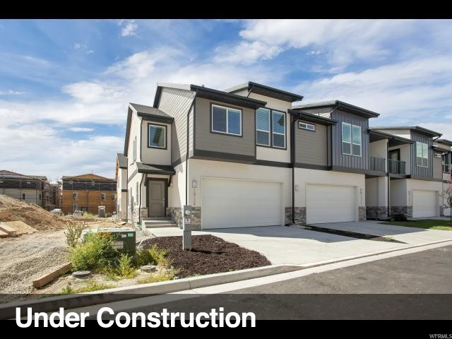 14733 S RISING STAR WAY Unit N-4, Bluffdale UT 84065