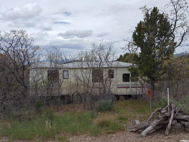 68 S MOUNTAIN HOLLOW DR Unit 68 Indianola, UT 84629 - MLS #: 1453164