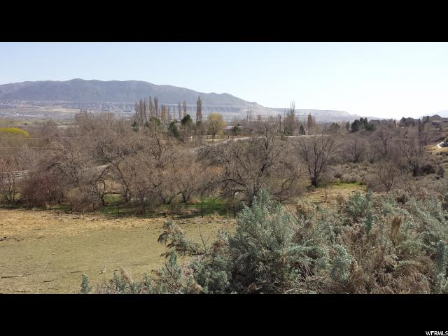 13308 S LOVERS LN Riverton, UT 84065 - MLS #: 1453347