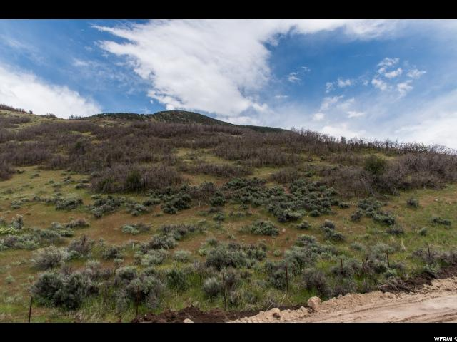 Additional photo for property listing at 6937 S HWY 40 6937 S HWY 40 Heber City, Utah 84032 United States