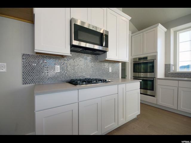 11038 S SAVANNAH HILL RD South Jordan, UT 84095 - MLS #: 1453374