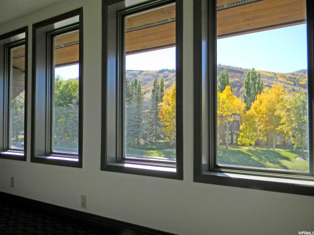 Additional photo for property listing at 1700 PARK Avenue 1700 PARK Avenue Unit: EN Park City, Utah 84060 United States