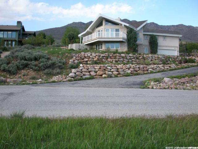 Additional photo for property listing at 5519 ELKHORN Drive 5519 ELKHORN Drive 伊甸, 犹他州 84310 美国