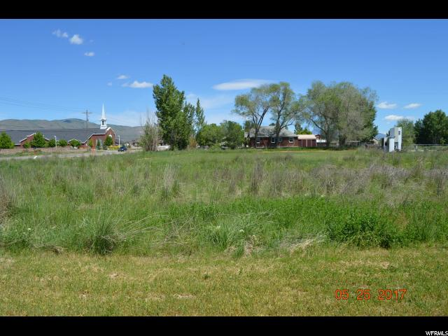 Additional photo for property listing at 437 S 1000 W 437 S 1000 W Tremonton, Юта 84337 Соединенные Штаты