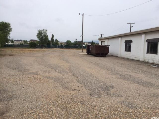 Commercial for Sale at 06-076-0006, 1498 W 1500 S 1498 W 1500 S Woods Cross, Utah 84087 United States