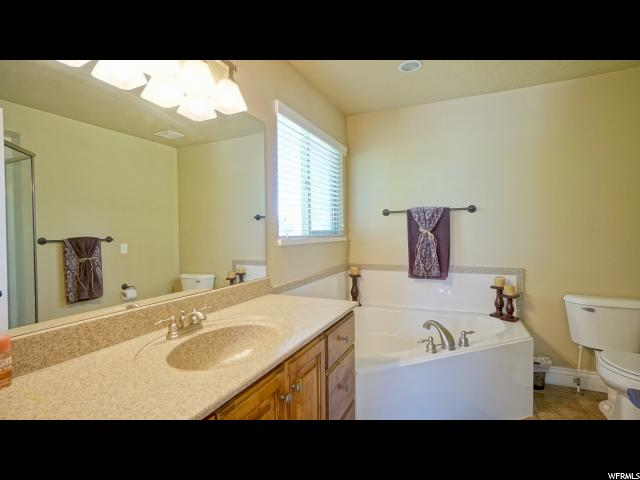 1976 KEYSTONE CT Heber City, UT 84032 - MLS #: 1453536