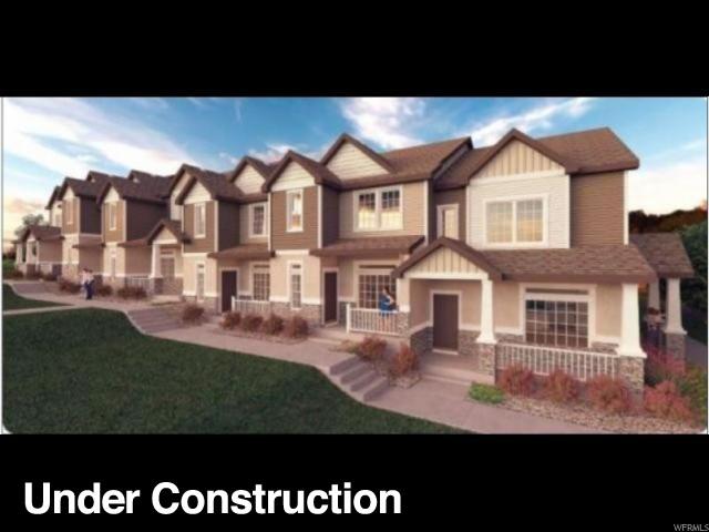 5651 W PELICAN RIDGE LN West Valley City, UT 84118 - MLS #: 1453572