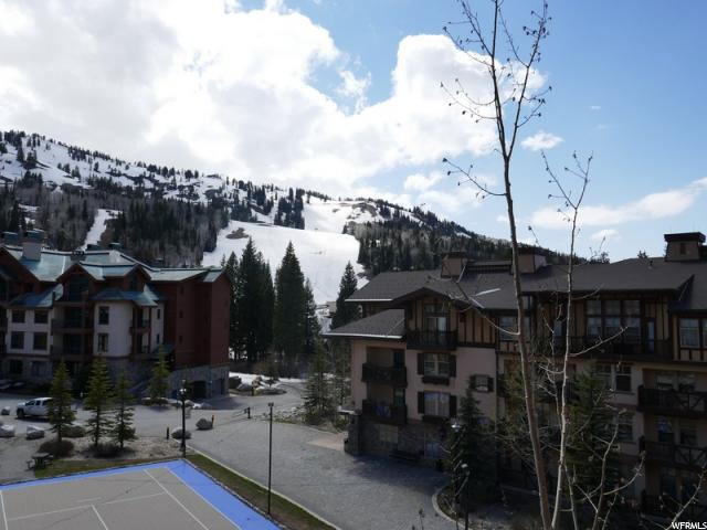 Additional photo for property listing at 12082 E BIG COTTONWOOD Road 12082 E BIG COTTONWOOD Road Unit: 401 Solitude, 犹他州 84121 美国