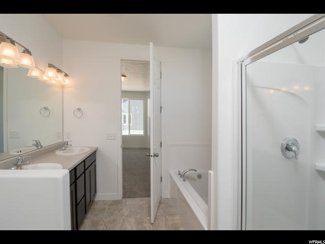 6409 N BLACK RIDGE DR Unit 213 Stansbury Park, UT 84074 - MLS #: 1453634