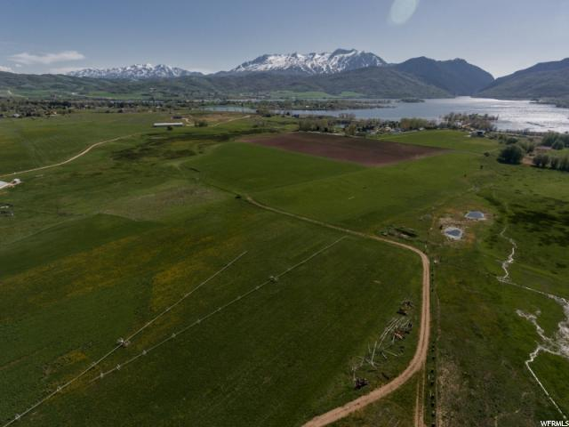 Additional photo for property listing at 1200 N 7800 E 1200 N 7800 E Huntsville, Utah 84317 United States