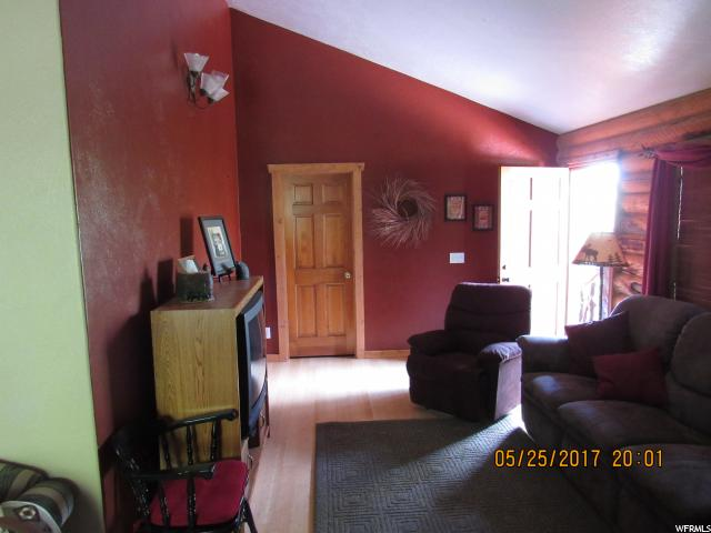 907 N PLEASANT VIEW CIR Unit 907 Mount Pleasant, UT 84647 - MLS #: 1453714