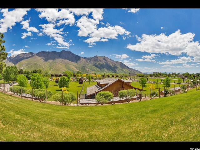 Land for Sale at 1221 GROVE Drive Alpine, Utah 84004 United States