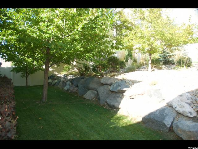 11079 S CADBURY DR South Jordan, UT 84095 - MLS #: 1453768