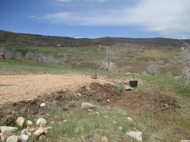 Additional photo for property listing at 33500 N 6400 E 33500 N 6400 E Indianola, Utah 84629 Estados Unidos