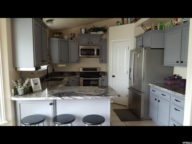 2530 W MOUNTAIN RD Tremonton, UT 84337 - MLS #: 1453808